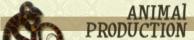 バーデン動物プロダクション