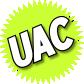 アルティメット・アニマル・シティ(UAC)