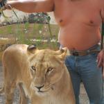 ルハン動物園イメージ2
