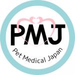 「日本ペット診療所」追加しました!