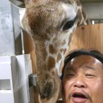 パンク町田先生によるカウンセリングを実施しています。