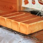 焼きたてパン・コルンイメージ5