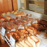 焼きたてパン・コルンイメージ2